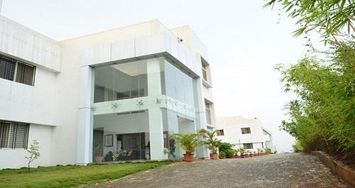 AIMS Institute of Management Studies (AIMS), PUNE