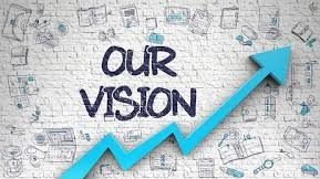 Vision Of Admission Hunters