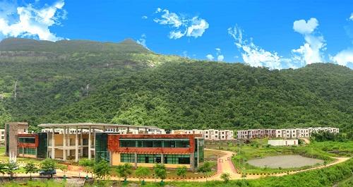 MBA | PGDM Colleges in Mumbai-Universal Business School (UBS), Mumbai