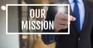 Mission Of Admission Hunters