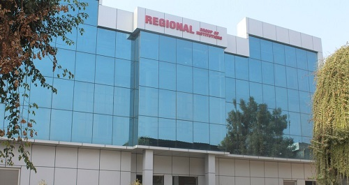 Regional Group Of Institutions (RGI), Gurgaon