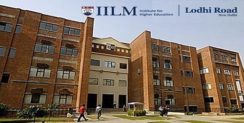 IILM, Lodhi road, New Delhi, One of the best PGDM college in Delhi-NCR.