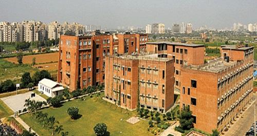 IILM University, Gurgaon