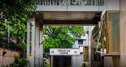 Institute of Marketing & Management (IMM), New Delhi