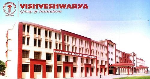 Vishveshwarya Group of Institutions (VGI), Greater Noida