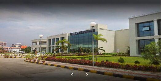 MBA | PGDM Colleges in West Bengal- MDI Murshidabad.