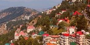 Engineering Colleges In Himachal Pradesh