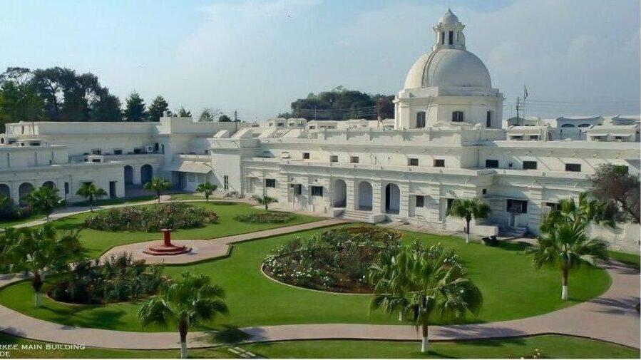 MBA | PGDM Colleges in Uttarakhand, Roorkee,Roorkee Institute of Technology (RIT), Roorkee, Uttarakhand