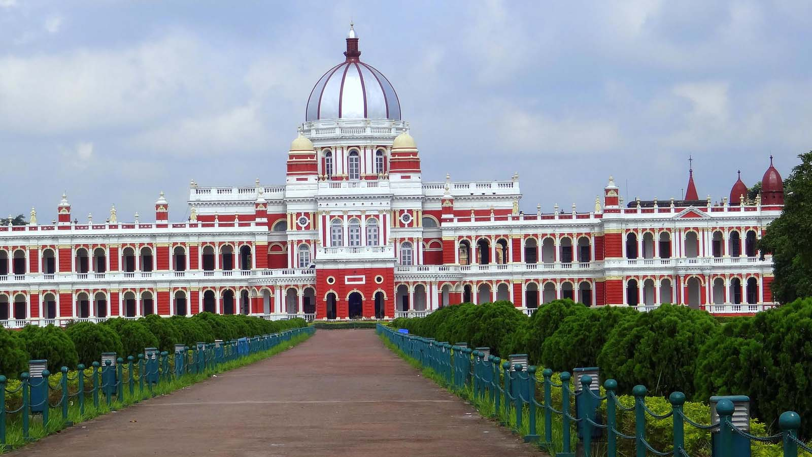 MBA I PGDM Colleges In West Bengal
