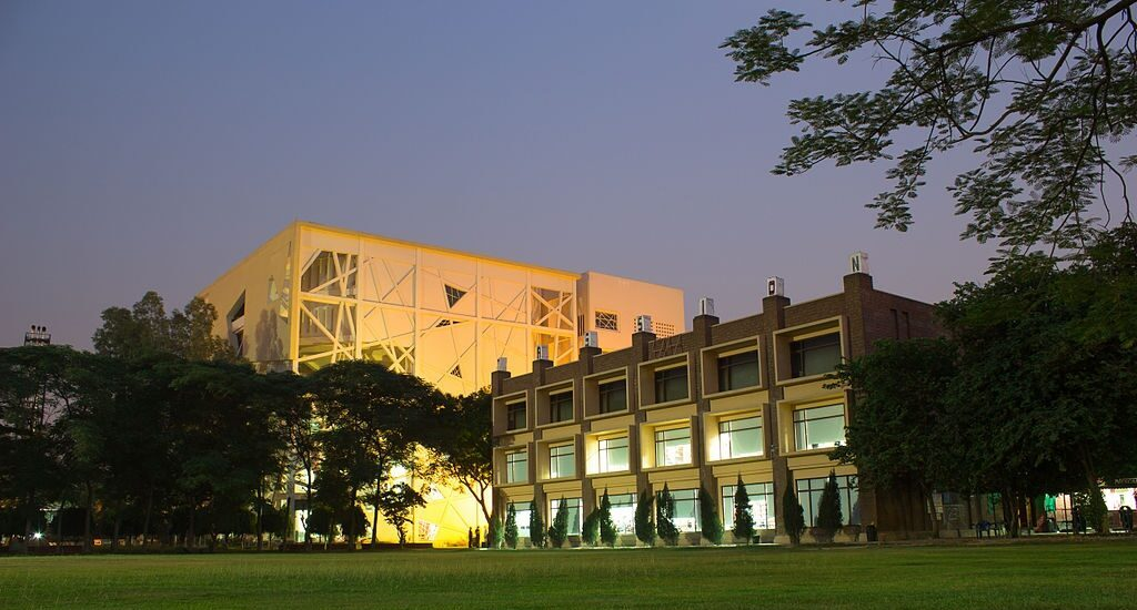 IMT MBA PGDM Colleges In Ghaziabad