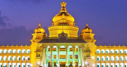 bangalore-city-tour-bangalore-palace-in-bangalore MBA Colleges