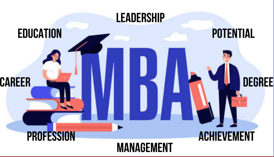 MBA PGDM Colleges - Apply Now