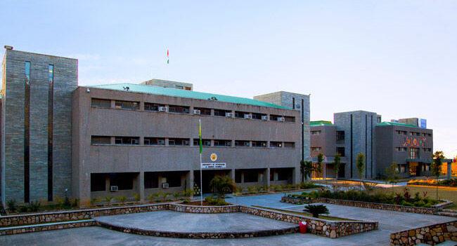 MBA PGDM Colleges In Uttarakhand