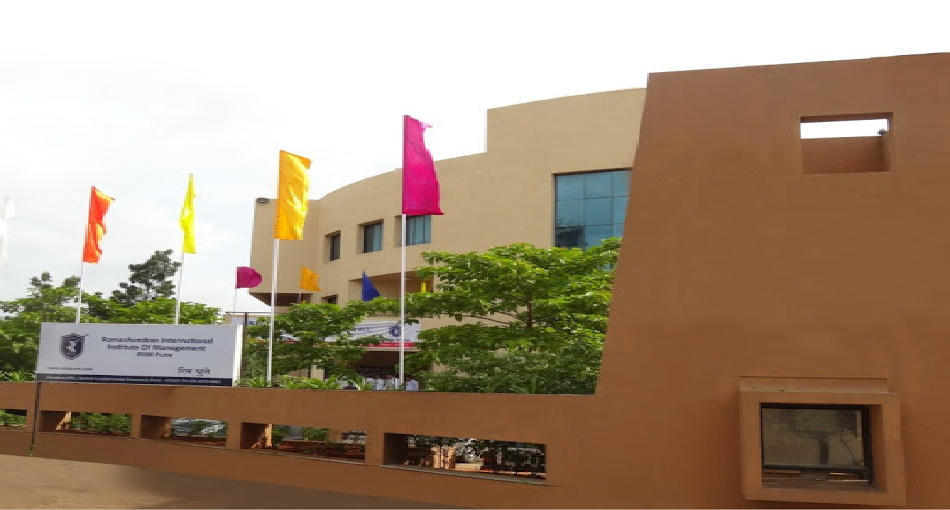 MBA PGDM Colleges in Pune