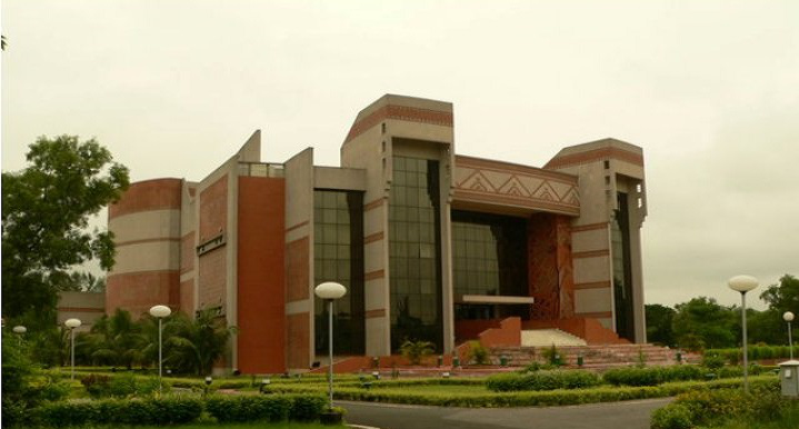 MBA PGDM colleges in West Bengal