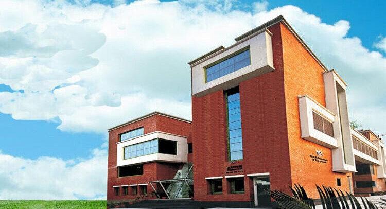 MBA PGDM Colleges in Delhi