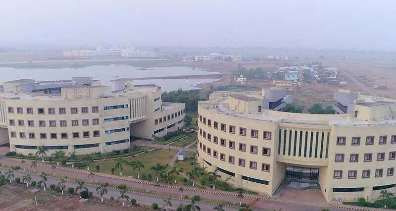 MBA and PGDM Colleges in Mumbai